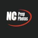 Nc-Prep-Photo-Logo.jpg